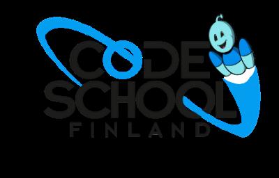 Code School Finland